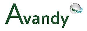 Avandy - Agentur für Onlinekommunikation und Öffentlichkeitsarbeit